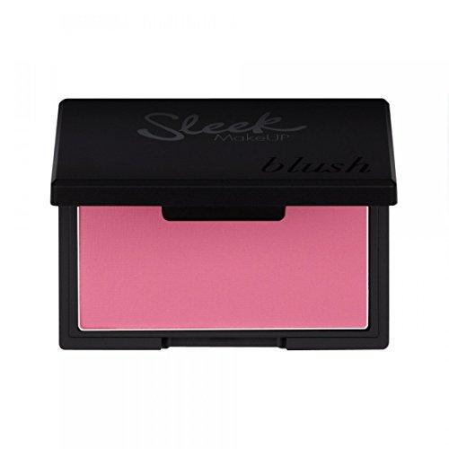 Maquillaje Sleek Blush Flushed 8g