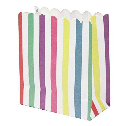 talking-tables-mix-bag-candy-multi-melanger-et-assortir-pack-de-12-sacs-cadeaux-papier-multicolore-1