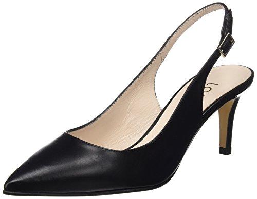 lodi-donna-edna2-scarpe-con-tacco-e-punta-chiusa-nero-size-38