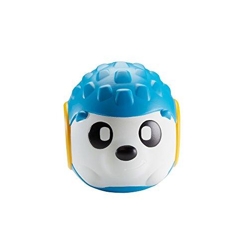 Fisher-Price Mattel FGP54 - Learn-Igel Rocky Spielzeug (Fisher Price Spielzeug-instrumente)