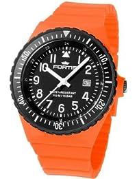 Fortis Colors C20.704.10.185.2 Reloj de Pulsera para hombres Pulsera intercambiable