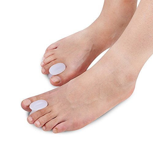 soumitr-1-paio-di-standard-in-silicone-gel-bianco-grande-punta-distanziale-correttore-piedi-cura-sep