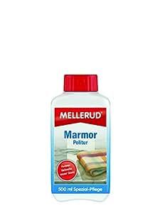 LUSTRANT MARBRE PIERRE 0.5L MELLERUD