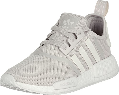Adidas NMD_R1 W, raw pink/vapour pink/ftwr white Beige