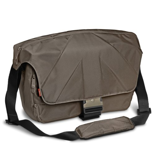 manfrotto-stile-collection-unica-vii-slr-camera-messenger-bag-for-dslr-with-lens-and-laptop-up-to-15