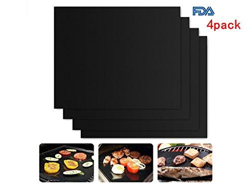 grill-pad-antihaft-und-wiederverwendbar-bbq-grill-mat-oversize-599-x-399-cm-schwarz