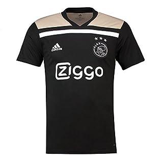 adidas Ajax Away Shirt 2018 2019 - M