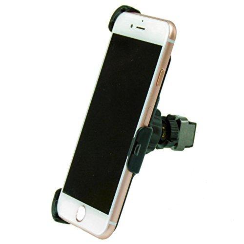 """Zugeteilt BuyBits Ultimativer Fahrzeug Lüftungsschlitz Halterung für iPhone 7 (4.7"""")"""