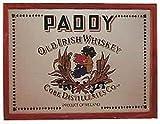 Paddy-Kleiner Spiegel