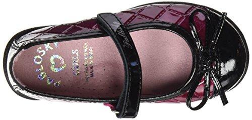 Pablosky Mädchen 316779 Sneaker Rosa