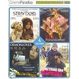 Best of World Movies - Set 2