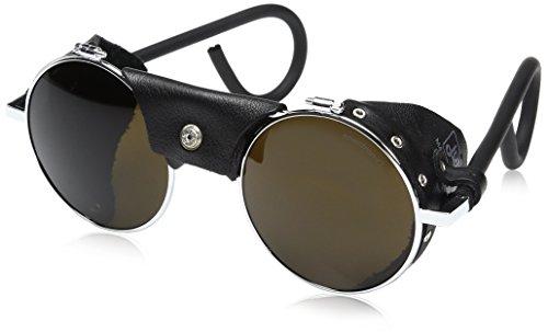 julbo-gletscherbrillen-vermont-classic-brille-herren