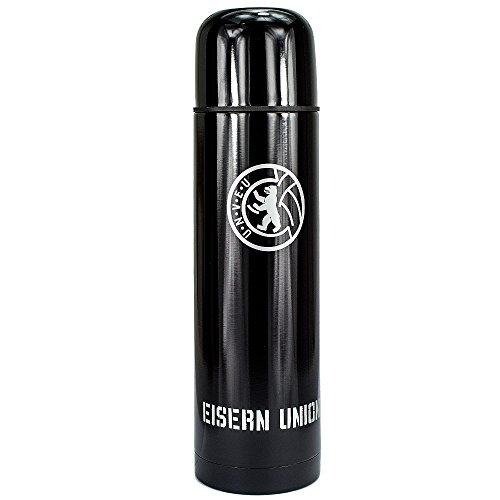 1. FC Union Berlin Thermosflasche Eisern Union