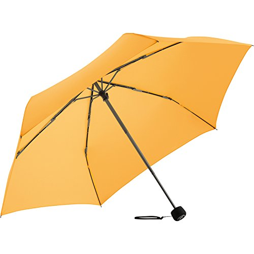 FARE - MINI Parapluie de poche - pliant - FP5730