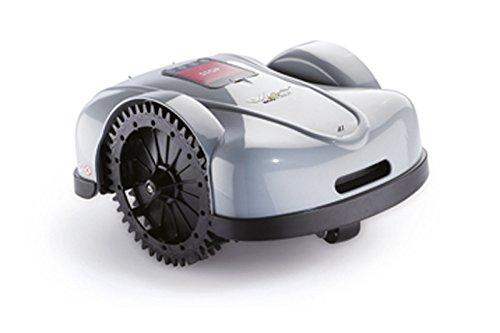 Wiper ECO Robot Joy XH Mähroboter bis ca. 2.200 qm