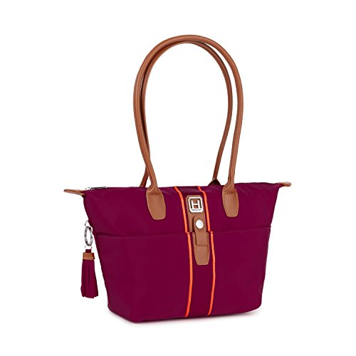 hedgren-meg-m-medium-tote-purple-potion