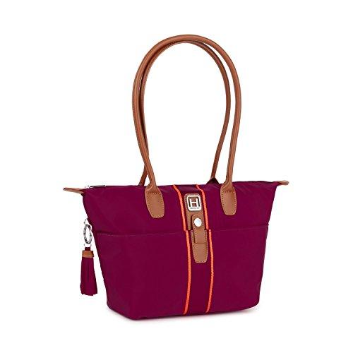 hedgren-sac-femme-violet-purple-potion-taille-unique