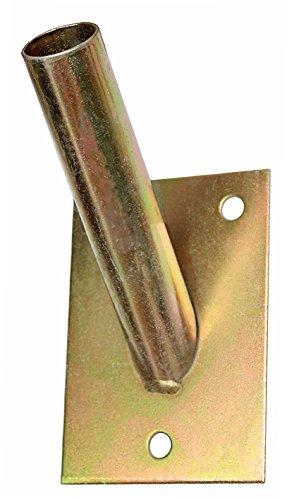 KeyMet GmbH 4251058907162