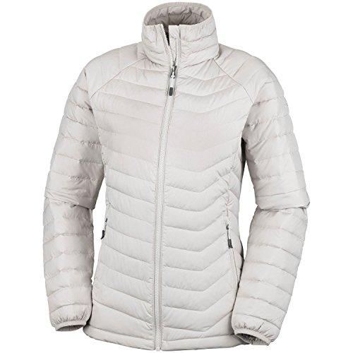 41lI5m3KzQL. SS500  - Columbia Women's Powder Lite Jacket