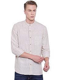 1db7f70d0e3 CottonWorld Men s Shirts Online  Buy CottonWorld Men s Shirts at ...