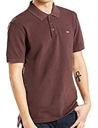 Levi's Housemark - Polo - Manches Courtes - Homme