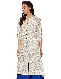 9efe074b0 Rangmanch By Pantaloons Women s Indian Clothing Online  Buy ...