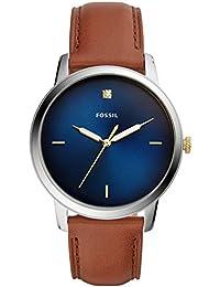 6449612a494c Amazon.es  Fossil - Hombre  Relojes