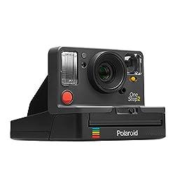 von Polaroid OriginalsIm Angebot von Amazon.de seit: 1. Juni 2018 Neu kaufen: EUR 129,99EUR 123,1520 AngeboteabEUR 123,15