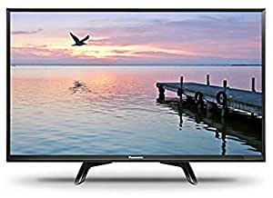 Panasonic 60.96 cm (24 inches) HD Ready LED TV TH-24D400DX (2016 model)