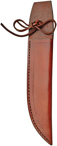 Sheaths sh1159, Couteau de Poche Mixte Adulte – , Multicolore, Taille Unique