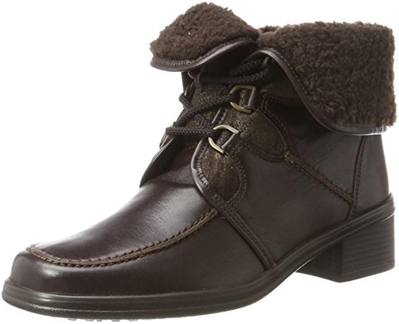 1200db718dd4 Gentleman Lady Gabor Women s Casual Boots B015ENWFFU Parent Beautiful  design design design Highly praised and