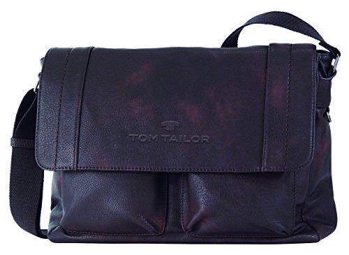 tom-tailor-acc-waco-14036-unisex-messenger-bag-adult-39-x-28-x-14-cm-w-x-h-x-d