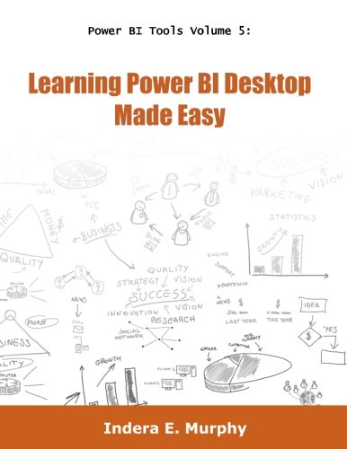 power-bi-tools-volume-5-learning-power-bi-desktop-made-easy