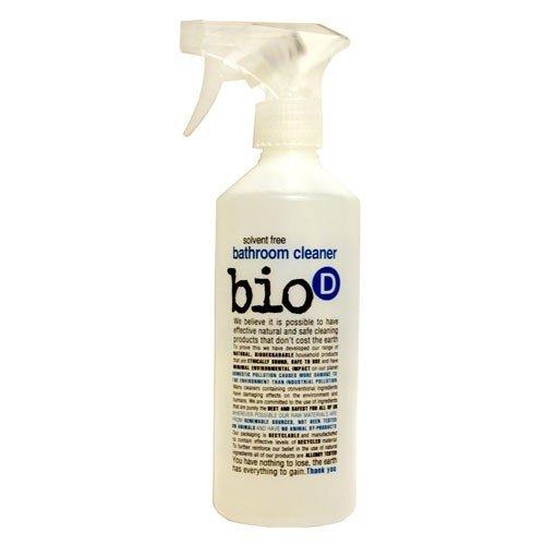 bio-d-nettoyant-pour-salle-de-bain-500-ml-x-4-lot-de-4