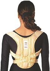 Vissco Posture Aid - Medium
