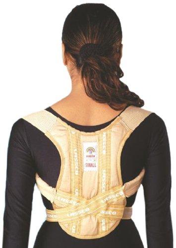 Vissco Posture Aid XXL
