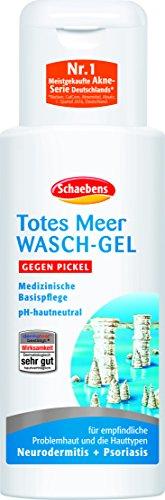 schaebens-totes-meer-sal-del-mar-muerto-gel-200-ml