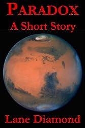 Paradox - A Short Story (English Edition)