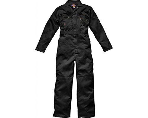 Dickies Redhawk Overall