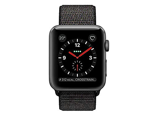 Apple-Watch-Series-3-38-mm-GPS-Cellular-Aluminium-Gehuse-2017