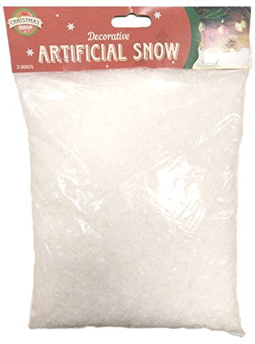 artificial-snow-140g-bag-christmas-snowflakes-fake-snow-scene