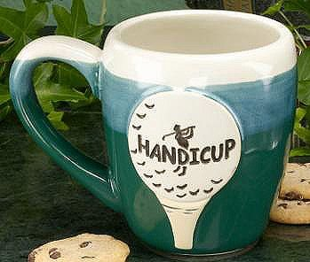 golf-handicup-coffee-mug-by-home-team-golf