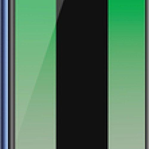 "Huawei Mate 10 lite 5.9"" Doppia SIM 4G 4GB 64GB 3340mAh Blu"