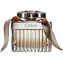 Suchergebnis Auf Amazonde Für Chloe Parfum