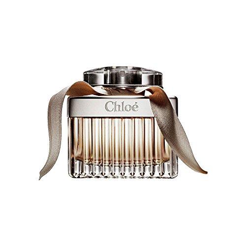 CHLOE CHLOE SIGNATURE agua perfume vaporizador 50