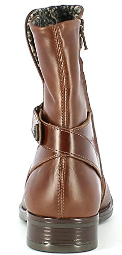 Primigi Coventry, Bottes fille Marron