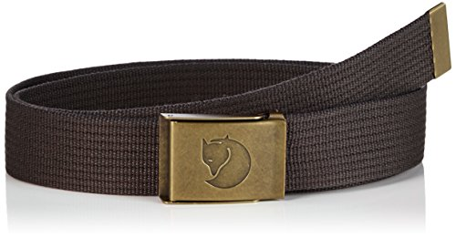 fjallraven-gurtel-canvas-brass-black-one-size-77297