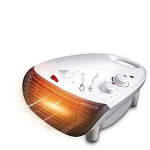 ljha chaufferette salle de bain avec chauffage lectrique mini radiateurs muraux 260 320mm. Black Bedroom Furniture Sets. Home Design Ideas