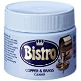Best Copper Cleaners - Copper and Brass Cleaner 150 ml Review