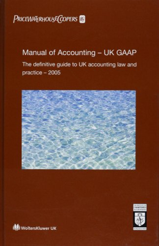 pricewaterhousecoopers-manual-of-accounting
